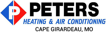 Peters Heating & Air Contitioning