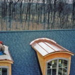 roof-install-dormiers